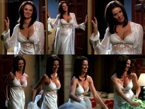 Jennifer taylor naked