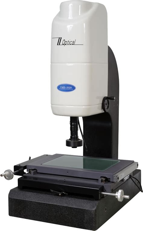 high accuracy optical measurement equipment  coordinate measuring machine