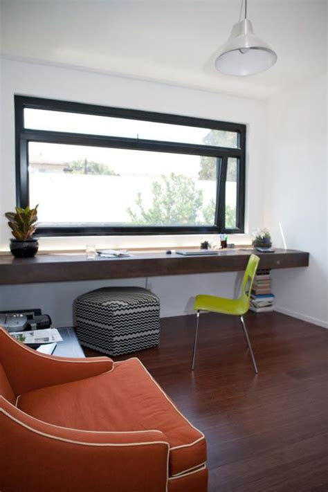 Window Sill Chair by 15 Comfy Windowsill Desks For Saving Space Shelterness