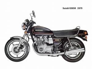 Mariateresa U0026 39 S Blog  Pontiac Bonneville Lpg Autogas 68 Cent