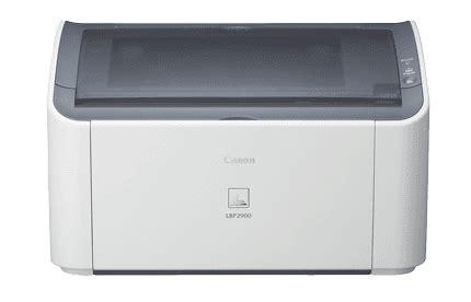Pour les fournisseurs de services d'impression for print service providers. TELECHARGER PILOTE IMPRIMANTE CANON LBP 6000 LBP6018 - Weldox