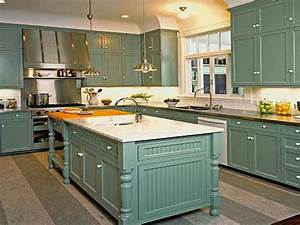 Color in the kitchen on pinterest 490 pins for Kitchen cabinet trends 2018 combined with film wall art