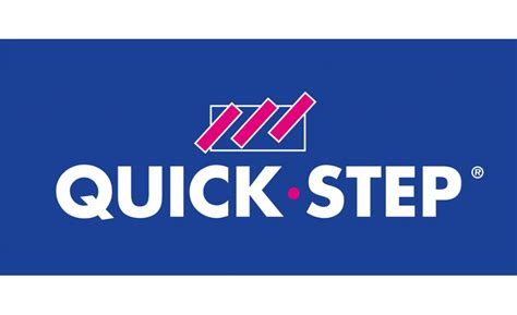 Quick-Step Recognizes Importance of Specialty Retailers ...