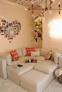 Wallpapers For Teen Boys WallpaperSafari