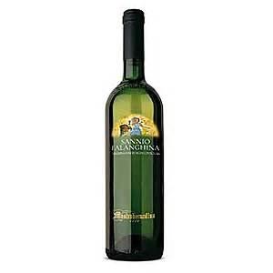 Best Italian Wines Falanghina 10 Italian Wines Askmen