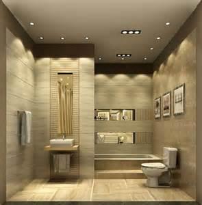 Bathroom Ceilings Ideas 17 Best Ideas About Gypsum Ceiling On Modern Ceiling False Ceiling Design And