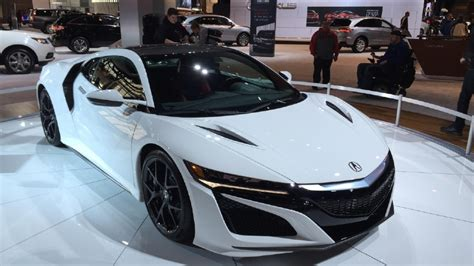 is zsx the name of honda s next sports car wmsn
