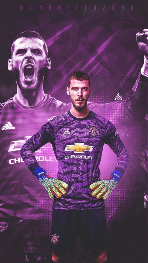 Manchester United 2020 Wallpapers - Wallpaper Cave
