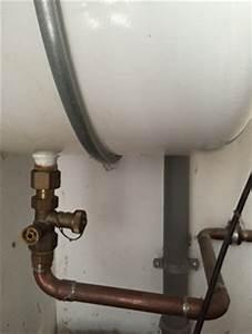 Heizung Wasser Auffüllen : wasser in heizanlage nachf llen heizung wasserdruck ~ Eleganceandgraceweddings.com Haus und Dekorationen