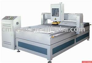 wood furniture making machine manufacture / China Other
