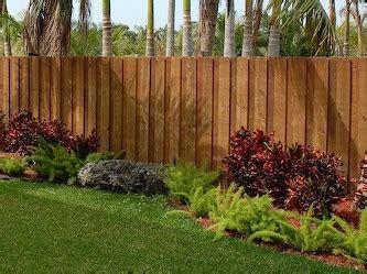 wood fence materials     repair