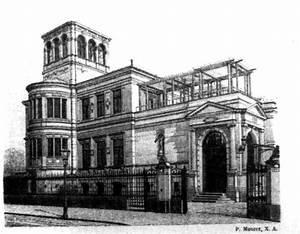 Haus Und Grund Dresden : b rgerwiese stra e ~ Buech-reservation.com Haus und Dekorationen