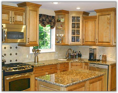 hardware for kitchen cabinets ideas kitchen cabinet hardware ideas home design ideas