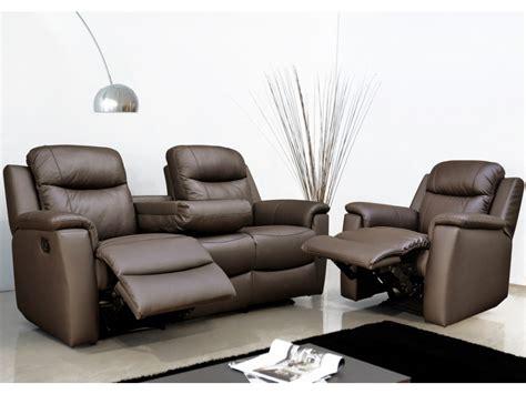 canapé confortable et design canapé relax confort et design le de vente