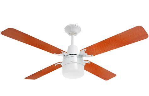 wood ceiling fan with light heller cohen 1200mm white cherry wood ceiling fan clipper