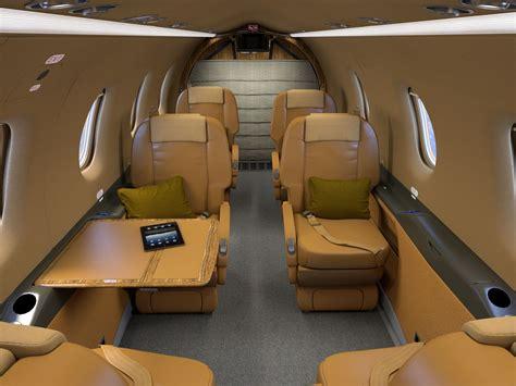 pilatus pc  charter aircraft private jet tradewind