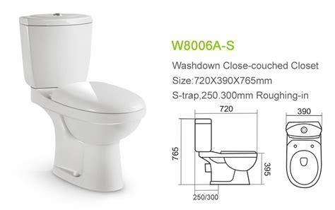 light green bathroom set toilet bowl  pedestal basin
