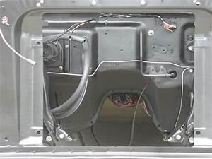 Ford Ploermel : par o passe le cable compteur sur une 66 v8 boite 4meca ford mustang ~ Gottalentnigeria.com Avis de Voitures