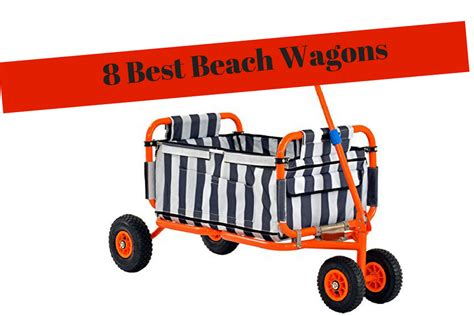beach wagons    buy trolley dolly