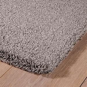 Teppich Aus Schafwolle : teppich aus teppichboden auslegware f r glatten fu boden ~ Markanthonyermac.com Haus und Dekorationen
