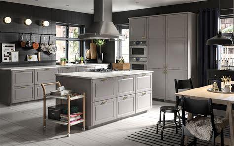 poignee de porte cuisine equipee kitchens kitchen ideas inspiration ikea