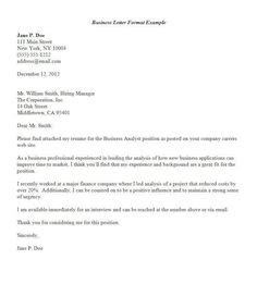 Pm Resume Sle by Personal Business Letter Format Sle Business Letter