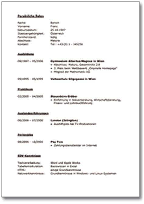 Lebenslauf (maturant, Ausbildung)  Mustervorlage Zum. Lebenslauf Muster Zoll. Lebenslauf Hobbys Landwirtschaft. Lebenslauf Englisch Monster. Lebenslauf Vorlage Verkauf. Biographie Flaubert Pdf. Lebenslauf Studium Kategorie. Lebenslauf Muster Gratis Schweiz. Lebenslauf German