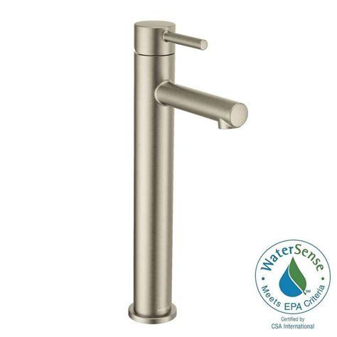 kitchen faucet flow rate adjustable flow rate bathroom sink faucets bathroom