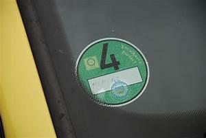 Vom Kaufvertrag Zurücktreten : autokauf fehlende umweltplakette ist ein sachmangel ~ A.2002-acura-tl-radio.info Haus und Dekorationen