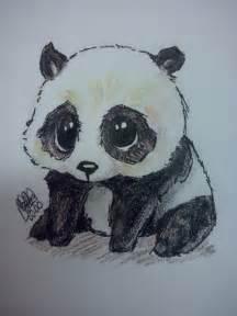 Best 25+ Cute panda drawing ideas on Pinterest | Panda ...