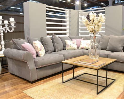sofa montreal landhaus dam    kg