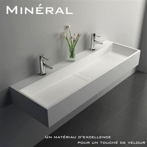 bureau peu profond meuble salle de bain peu profond excellent meuble salle