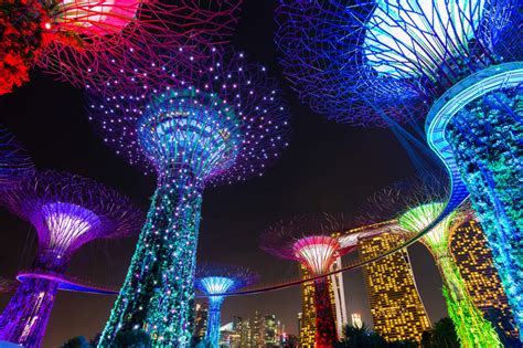 Singapore is the largest port in. National Holidays in Singapore in 2021 | Office Holidays