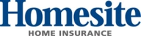 Find affordable insurance coverage for your home, apartment, car, and much more! Homesite Insurance Business Profile on PRLog (Homesite)