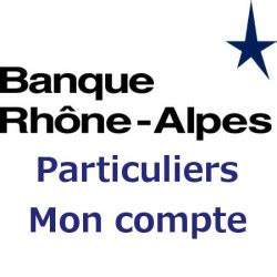 siege banque rhone alpes banque rhone alpes fr banque rhône alpes particuliers