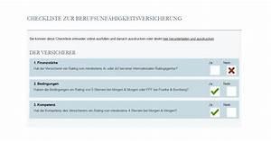 Finanzierungsrechner Haus Ohne Eigenkapital : hauskauf nebenkosten rechner nebenkosten haus berechnen ~ Kayakingforconservation.com Haus und Dekorationen