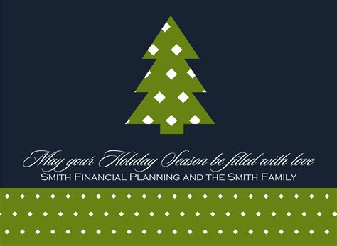 christmas sms for professional business cards and this cards for business 14 diykidshouses