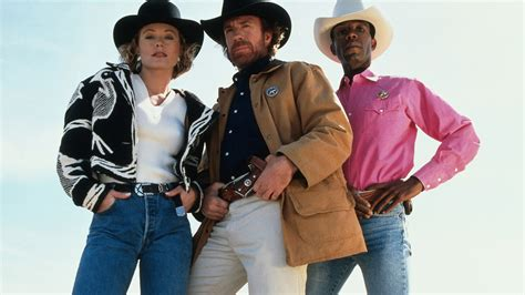 ranger walker texas song theme eyes cbs norris chuck action series shows transparent guide clipart television drama
