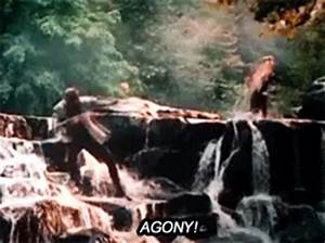 Into the Woods... AGONY! | Movie, TV, and Book Quotes ...