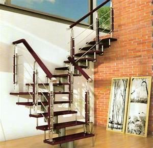 rambarde d escalier, Décoration, Maison, Espagne (98) annonce gratuite décoration