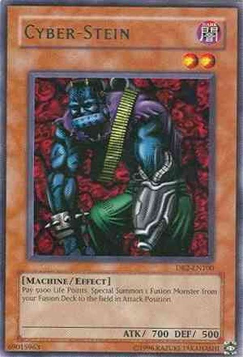 most expensive yugioh deck in the world top 10 most expensive yugioh cards in the world world most