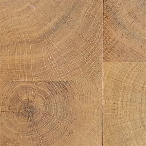 white oak  grain butternut engineered oil finish  grain