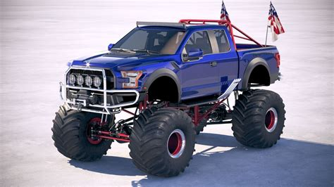 2019 Ford 150 Truck by Ford F 150 Raptor Truck 2019