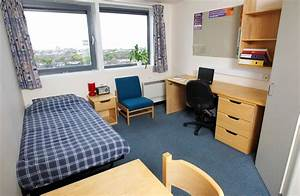 Accommodation University Of Portsmouth