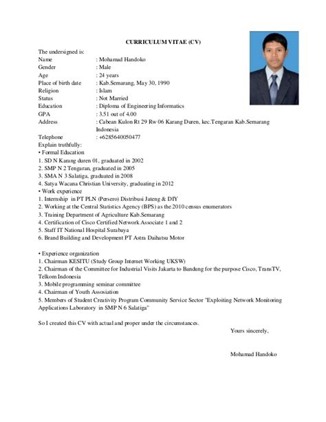 Curriculum Vitae English. Resume Help Denver Co. Cover Letter For Cv Template. Curriculum Vitae Exemple Competences. Resume Summary Examples Customer Service. Email Cover Letter For Mechanical Engineer. Ejemplos Curriculum Vitae Formacion Profesional. Modern Resume Definition. Curriculum Vitae Download Portugal