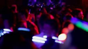 Barcelona night disco dance party fiesta people dancing for 1234 get on the dance floor video download