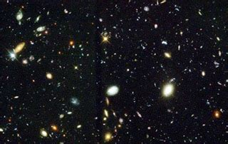 introduction  astronomy physics mit opencourseware