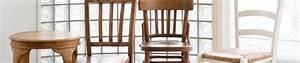 Stühle Online Günstig Kaufen : st hle g nstig online kaufen ~ Bigdaddyawards.com Haus und Dekorationen