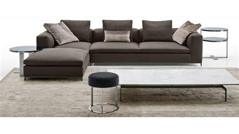 canap b b italia prix 3 sofas ewald schillig brand produktbersicht sofas mit