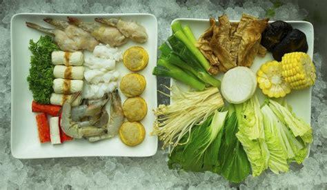 Najlepšie reštaurácie v pandaan, indonézia: Macao Supreme   Paprika
